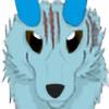 WolfDragonPlasma's avatar