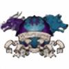 WolfDrakeStudio's avatar