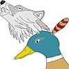 WolfDuck-Studios's avatar