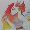 WolfDweeb's avatar