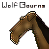 Wolfe-Bourne's avatar