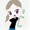 wolfe-girl's avatar