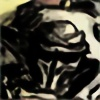 wolfe-kael's avatar