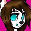 Wolfe1024's avatar