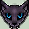 wolfebay's avatar