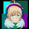 WolfeeGamer's avatar
