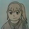 Wolfegirl316's avatar