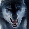 Wolfegray's avatar