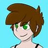 Wolfeh2damax's avatar