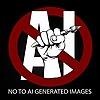 WolfeHanson's avatar