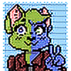 WolfehKitteh's avatar