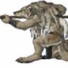 WolfehNinja-666's avatar