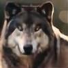 Wolfeimer's avatar