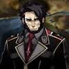 wolfeister's avatar