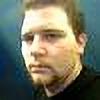 WolfeMasters's avatar