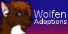 Wolfen-Adoptions's avatar