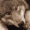 Wolfen-witch's avatar