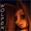 wolfen's avatar