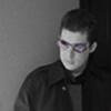 Wolfen150's avatar