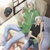 Wolfen1999's avatar