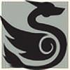 WolfenAmphithere's avatar