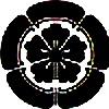 wolfenart's avatar