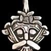 Wolfencourt's avatar