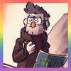 Wolfendel's avatar