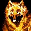 WolfenDemon12's avatar