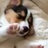 Wolfenfree's avatar