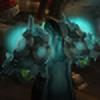 Wolfengard's avatar