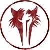 Wolfenheim84's avatar