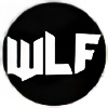 Wolfeni2306's avatar