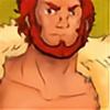 Wolfenizex's avatar