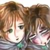 Wolfenka77's avatar