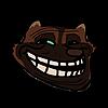 WolfenLynxKipjen's avatar