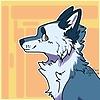WolfenNightmare's avatar