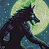 Wolfenoctis's avatar
