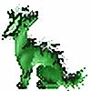 Wolfenru's avatar