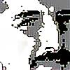 wolfenschfung's avatar