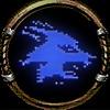 WolfenSG's avatar