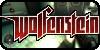 Wolfenstein-FanArt