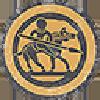 Wolfenstein2552's avatar