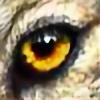 wolfenwind's avatar