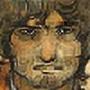 Wolfer-jaf's avatar