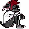 wolfer219washere's avatar