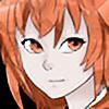 Wolferain's avatar