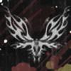 wolferetic's avatar