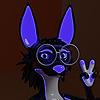 Wolfertech's avatar