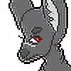 Wolfes-Adopts's avatar